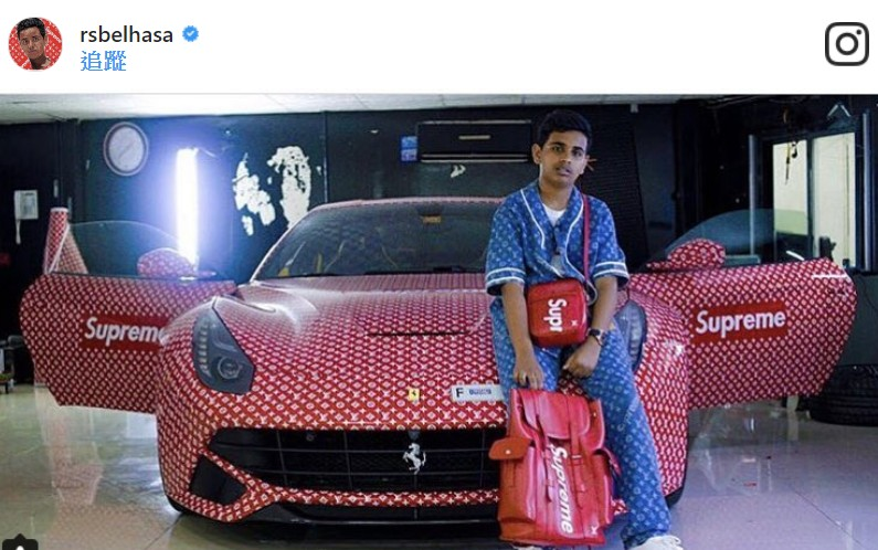 10位不到25歲就有上千萬資產的「小小天才企業家」,「他」7歲就每月大賺3000萬!