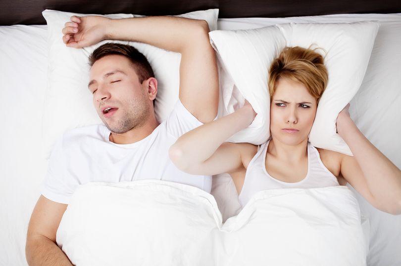 超市新推出「止鼾鳳梨」便宜又有效,NASA證實帶來「良好睡眠品質」限時販售