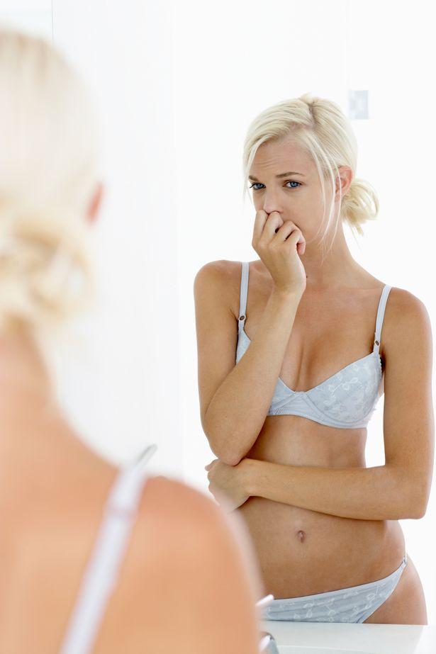 陰道讓內褲「脫色」是好兆頭!婦產科博士:女性分泌物「酸酸的」才健康!