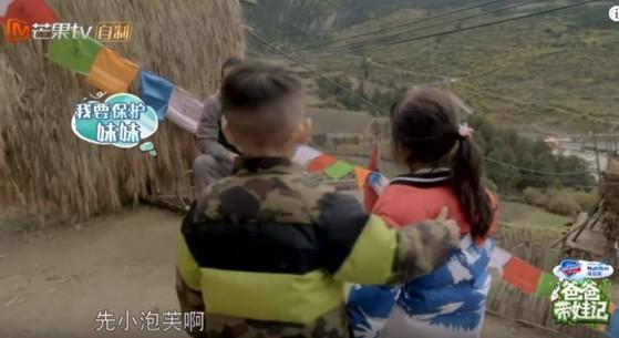 小小春「暖男戰力爆發」堅持看小泡芙平安落地,未來岳父劉畊宏「滿意到不行」網友讚:爸媽太會教了!
