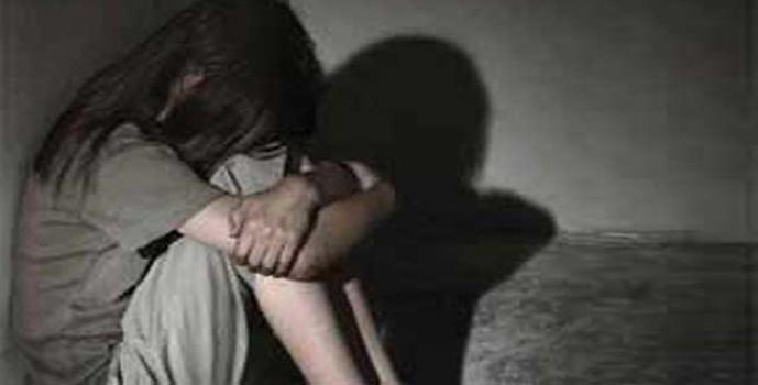 5歲女童爆料被舅舅侵犯「處女膜還在」,法官看到3公分馬上判有罪!
