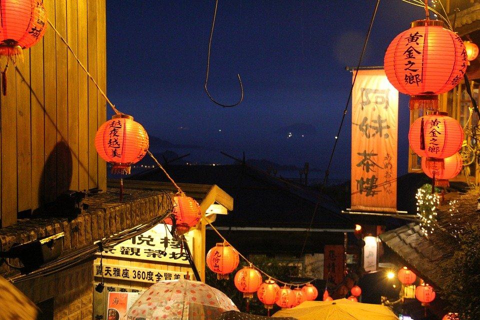 最美風景還是人!中國女子到台灣發現「自己不如台灣女性」,缺少「這部分」原來差這麼多!