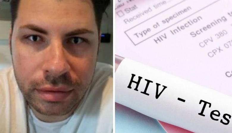 渣男2年啪啪啪53女「故意不戴套」害32人染愛滋...年紀最小受害者才8個月大!法官同情:「他生病了」