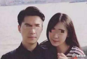 掐斃妻子「塞屍進冰櫃105天」,他刷爆妻子信用卡「極樂南韓」壯陽藥買到手軟!