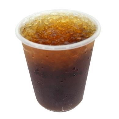頂新教訓忘光光?他家賣10年現煮紅茶冰慘敗給「連鎖香料化學紅茶」,感嘆台灣人「吃到身體有病都是自找」!