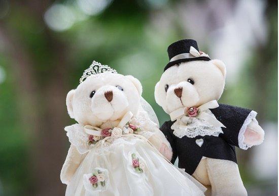 結婚7年住公婆家「被洗腦」她苦嘆:後悔嫁給他,別嫁沒車沒房的男人!