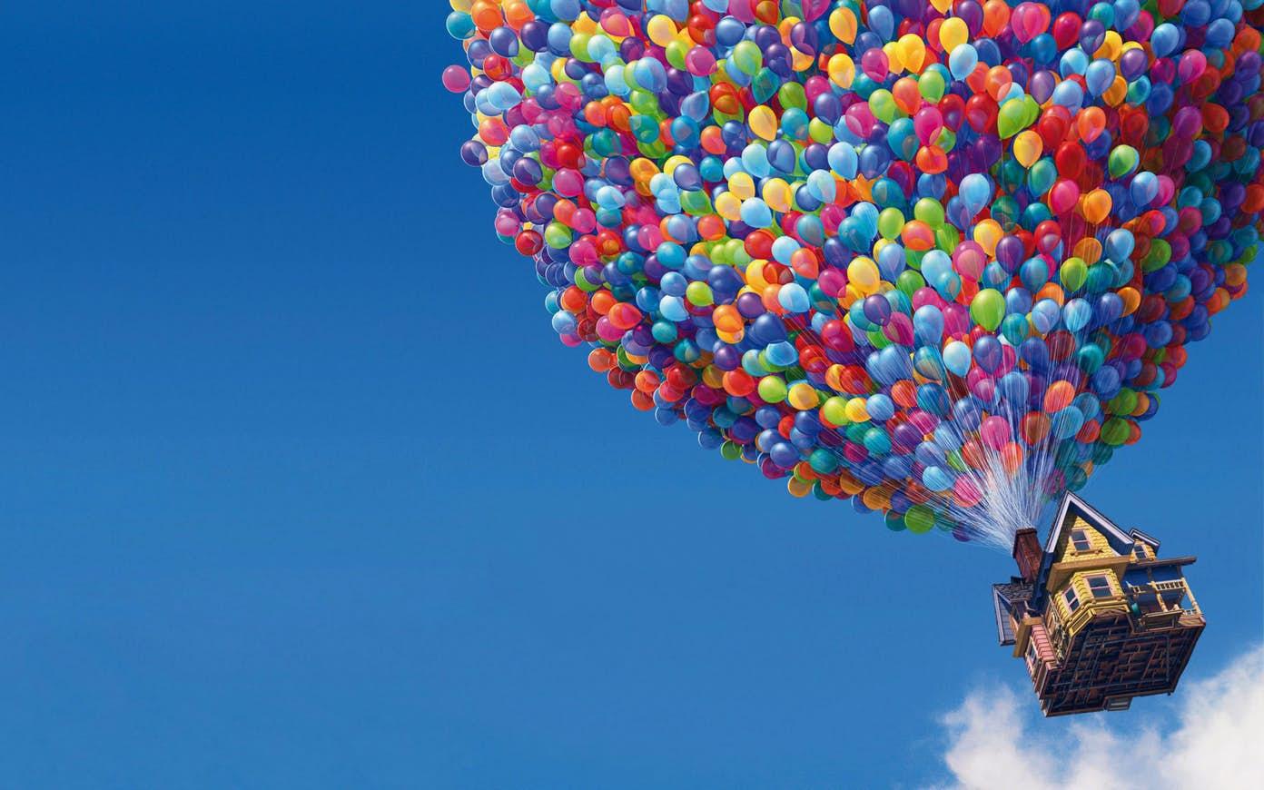 15個已經毀掉很多人智商的「迪士尼超扯真相」!尼莫的爸爸會「變性」跟尼莫愛愛…