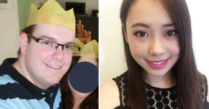 20刀虐殺留學生冷夢梅,白人姨丈總算認罪「因為她太美」會對她打手槍