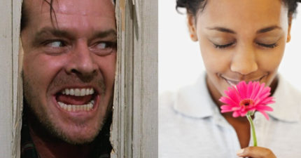 研究:聞不出味道、無法區分氣味可能是精神病患者,嗅覺越差越有嚴重問題!