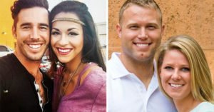 「夫妻臉」是真的!6個科學證據證明情侶「在一起越久長越像」!@你的他!