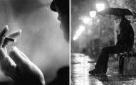 孤獨寂寞是種病「猶如每天抽15支菸」!年底單身狗垂死掙扎季節,專家:簡單舉動可以救他們!