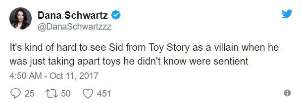 13個證明你從來沒看懂這些電影「會摧毀你童年」的皮克斯動畫驚人發現