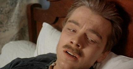 「男人流感」是真的!科學家:男生感冒不適感比女生嚴重