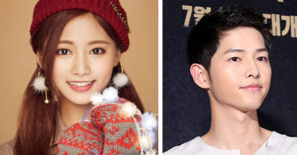 8個攝影師爆料「真人比照片更好看」的最正點韓國藝人!