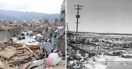 科學家鄭重警告:日本在「未來30年內」將會被毀滅!