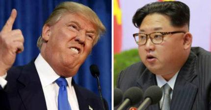 引爆第三次世界大戰一觸即發「全球5地陷入危機」!國防安全專家:台灣名列前茅!