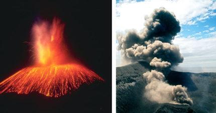科學家:人類都不知道,「世界末日」比想像更接近!