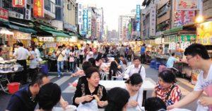 大陸小哥自由行完「不過如此」,列出4點噴台灣超落後「比二線城市差」...網友:愛台灣但不可否認中肯!