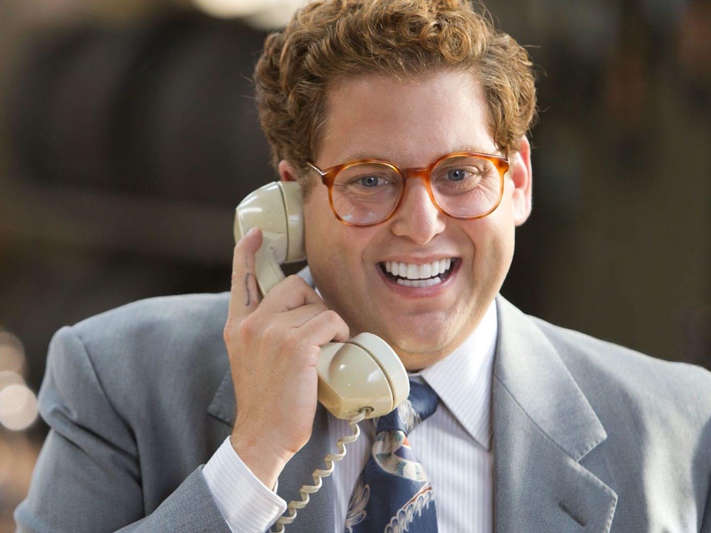 15位為演出一角「不在乎片酬多寡」的好萊塢明星演員!金凱瑞演《沒問題先生》0元!