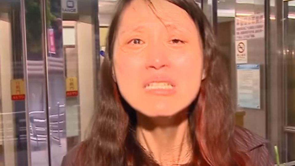 佛心房東「求房客不要租房」!網怒:台灣法律不能保障好人