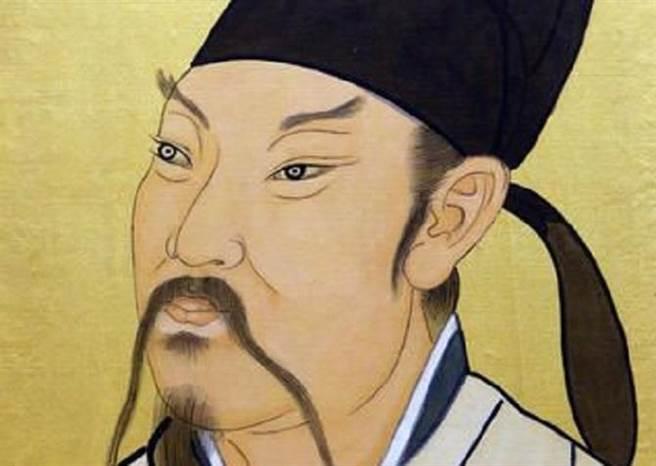 李白「床前明月光」被誤解了千年!他健在的話看到這「超嚴重誤解」一定會氣昏!