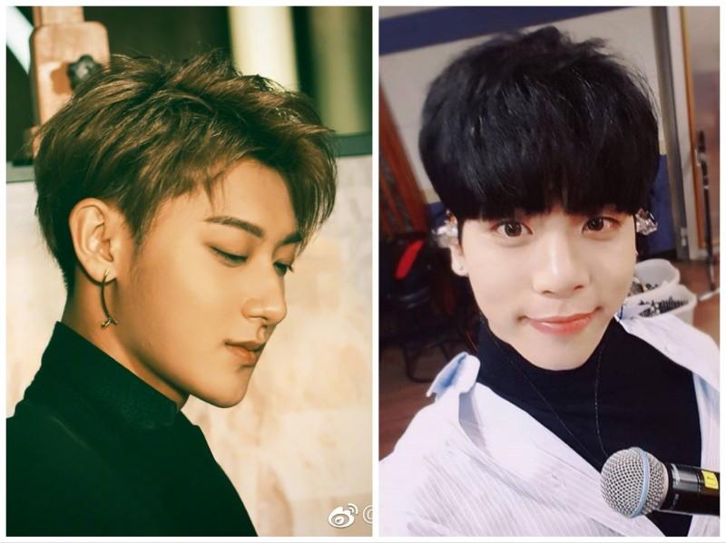 因為他更想當歌手!EXO前成員悲慟PO「黑幕文」悼念鐘鉉...淚喊哥哥惹哭粉絲!