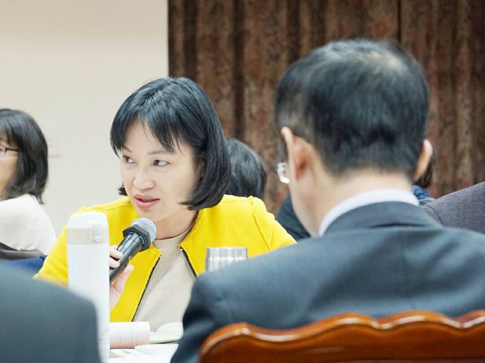 「轉型正義」三讀通過!台灣將不再有「中正、介壽」花人民數億元修改,藍委:前所未有瘋狂政策!