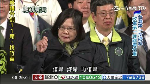 最美的風景是人!5大「台灣人最愛自我安慰」的其實自卑經典金句,「這一句」所有人玻璃心碎!