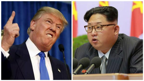 美國等不了了!聯手南韓秘密計畫「斬首金正恩」要讓他生日變忌日!