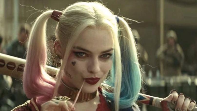 瑪格羅比爆料「小丑女」將重返銀幕,拍攝全新獨立電影:她需要女生朋友...