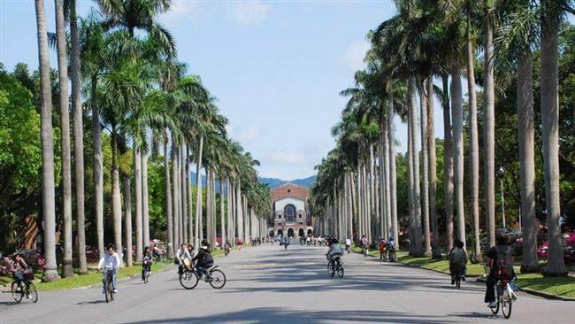 進台大也沒什麼了不起!台灣頂尖大學和高等教育都已經面臨崩解