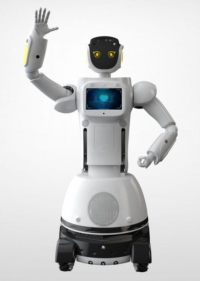 10個未來你應該需要習慣的「未來科技醫療大革命」,3D列印器官、機器手術刀都不再是夢!