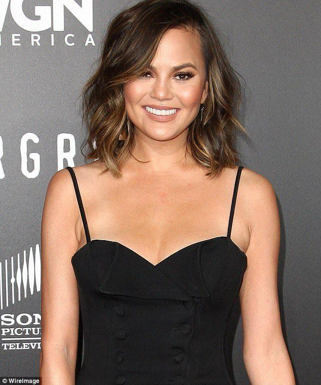 好萊塢女星最大噩夢!造型師揭露:她們有「腋下陰道」