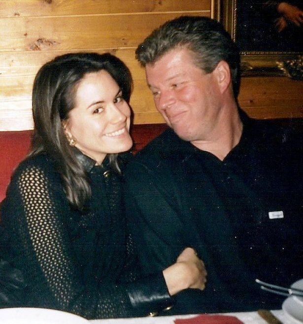 人夫收割機!47歲前模特兒「專吃人夫」100次↑婚外情:我救了他們的婚姻