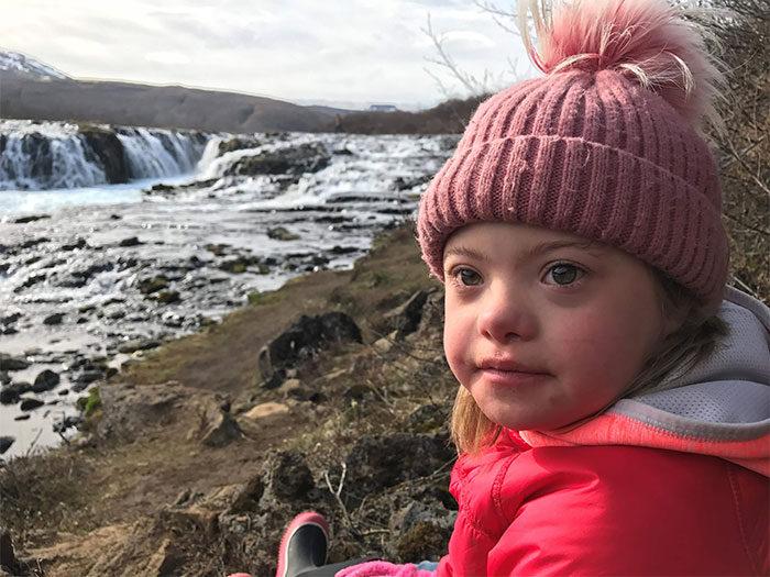 調查發現冰島幾乎沒有「唐氏症患者」,背後「超誇張原因」引爆網友兩派論戰!