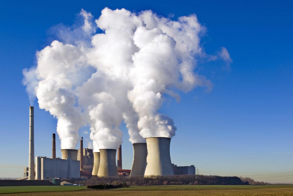 科學家稱比特幣會造成「環境災難」,2020年將會運作困難…