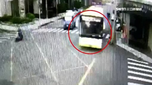 司機撞死人遭求償「9位數」又被逼離職,上吊自殺謝罪...