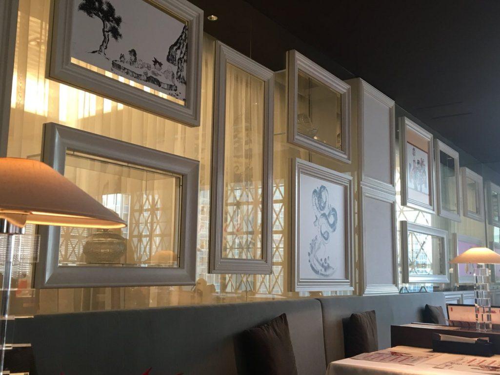 日本大阪期間限定「七龍珠主題餐廳」!想吃還不一定吃得到「烏龍許願得來的內褲拉麵」太猥瑣了!