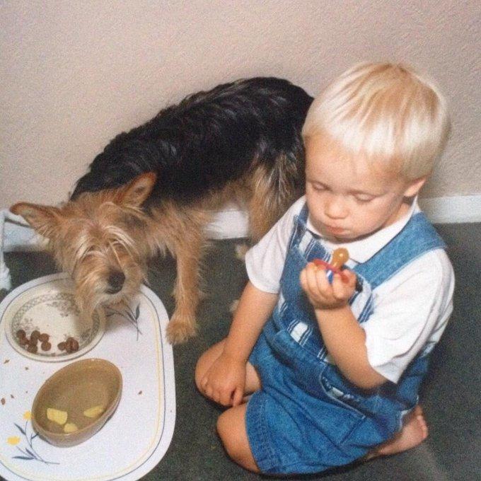19個你小時候超愛吃「但現在打死都不敢碰」的東西
