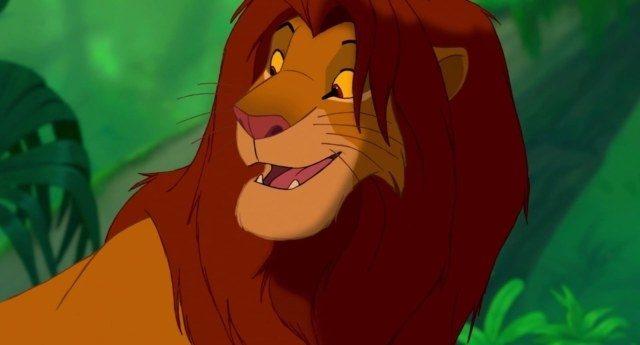 國外同志評選「14個最Gay迪士尼王子」,第一名只能是他!