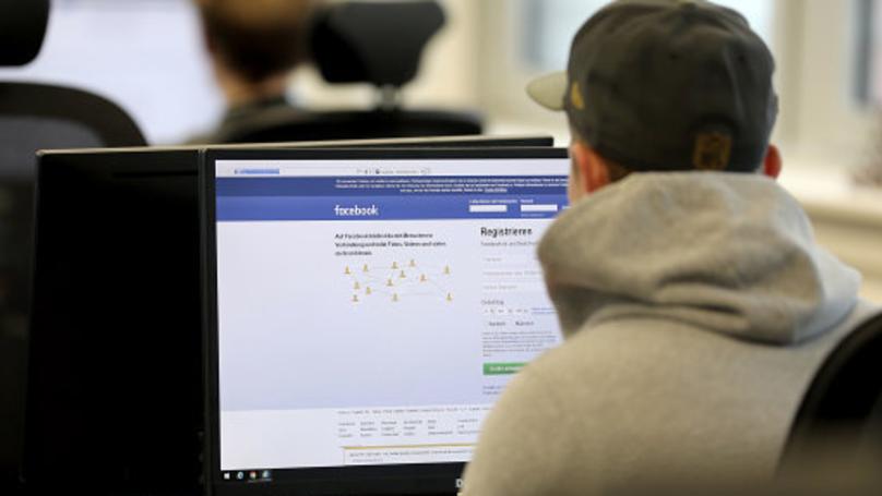 臉書「打盹」新功能即將上線!以後你不喜歡的臉書朋友再也不能煩你了!