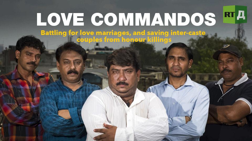 19個讓你大開眼界的「驚奇獨特印度文化」!印度警察「留鬍子」會有獎金!