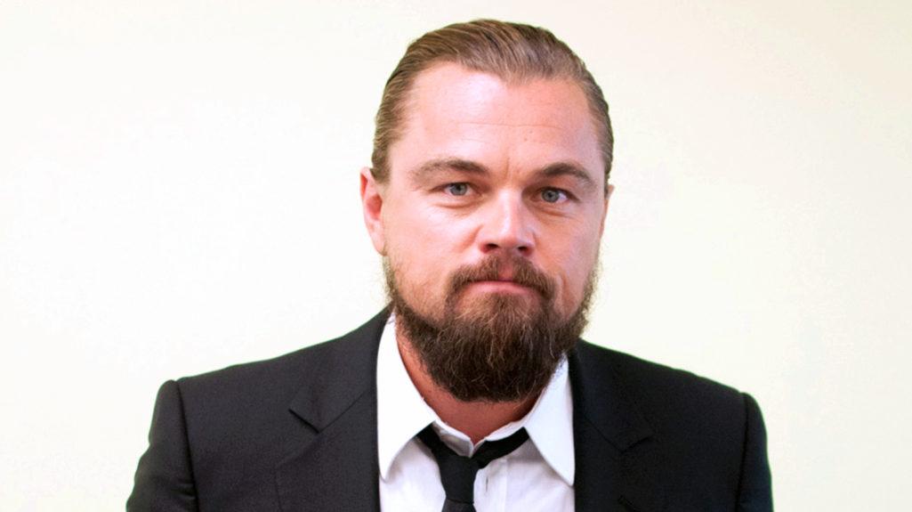 男生該不該留鬍子?研究:鬍子越多越是好對象,鬍渣男吃香但不理想!