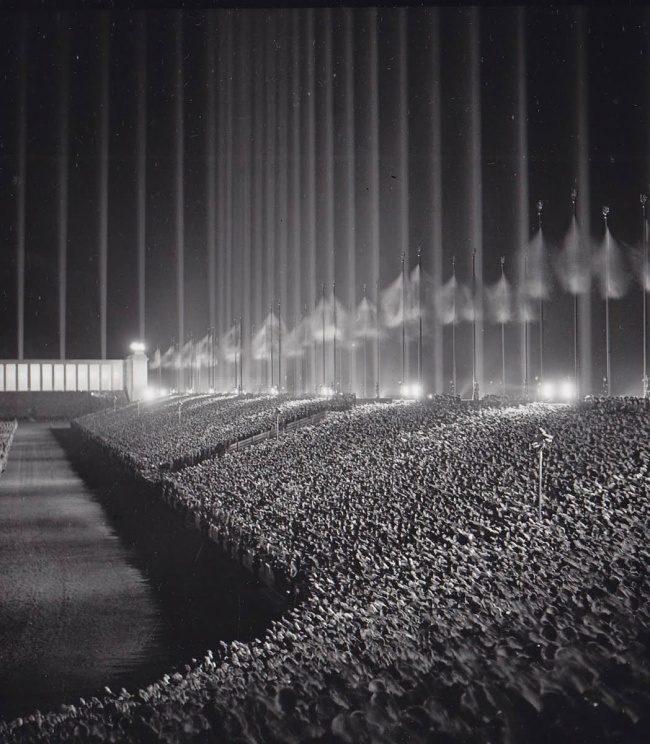 35張歷史課本上看不到的「超珍貴歷史照片」!中華民國國旗也露面!