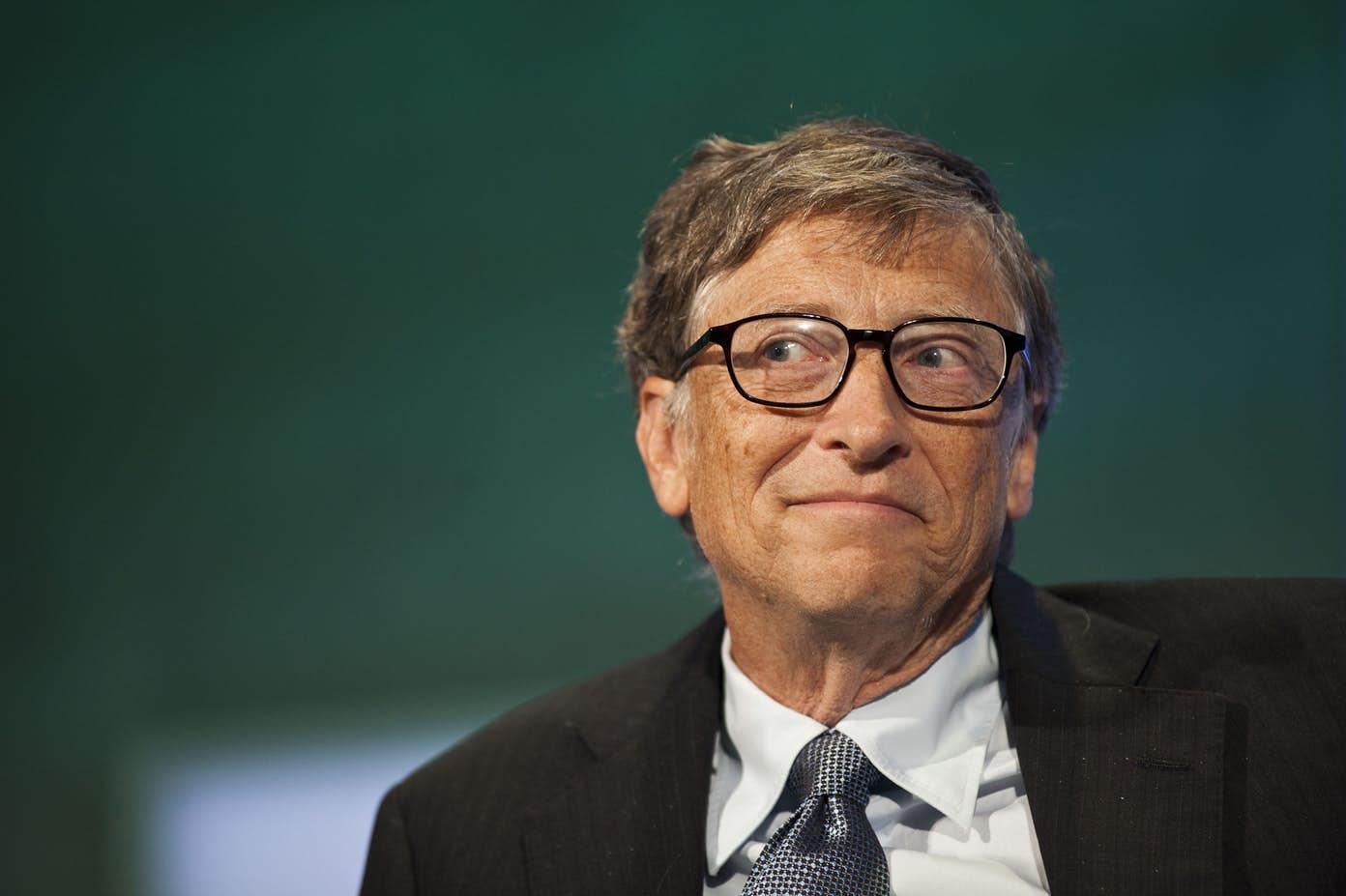 15位明明賺超大卻「節儉到像窮人」的超有錢名人!全球首富比爾蓋茲戴300塊手錶…