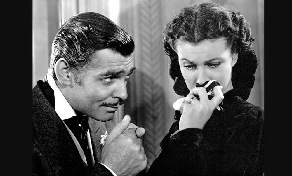 15位点名「臭味笼罩整个片场」没人敢演对手戏的臭名昭彰影星。珍妮佛劳伦斯故意不刷牙