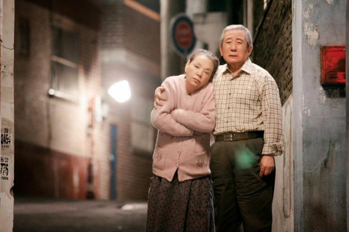 11部保證讓你「哭到爸媽都認不得」的爆感人韓國電影 《與神同行》已經是最弱的了!