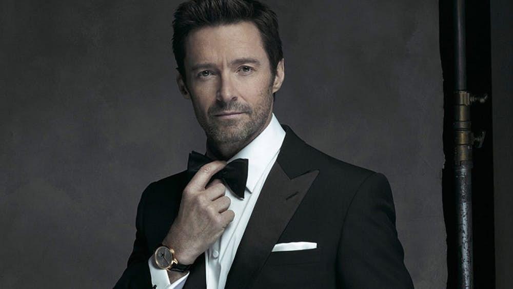 13位好萊塢明星「超後悔當初拒演」的爆紅角色 休傑克曼原本是007?