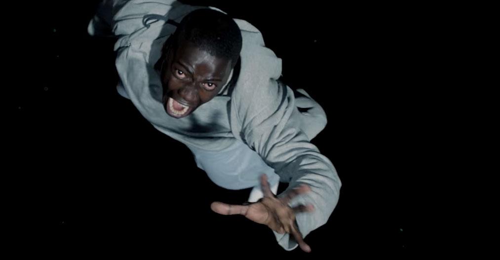 「2017年十大最佳電影」名單出爐!《逃出絕命鎮》成為黑馬最大贏家,亞洲也有一部電影入選!