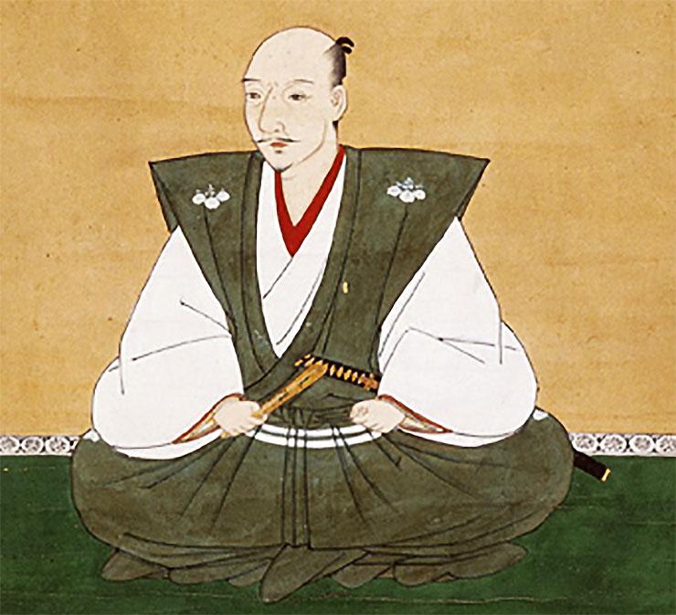 日本最早BL始祖!500年前織田信長&美少年秘書「辦公辦到床上去」讓腐女都噴鼻血了!